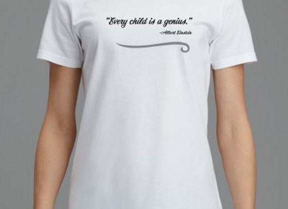 Kinectory T-Shirt