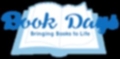 bookdays_logo.png