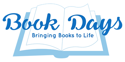 bookdays_logo.png