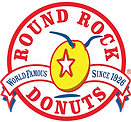 round rock donuts.png