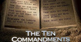The 10 Commandments.jpg