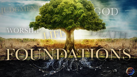 Foundations smooth tree.png