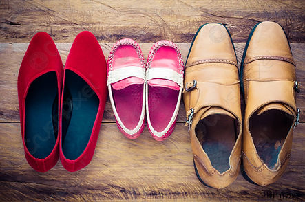 family shoes.jpeg