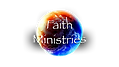 Faith Ministries Logo Earth and Text.png