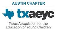 Austin Chapter.jpeg