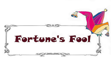 fortunes_fool.jpg