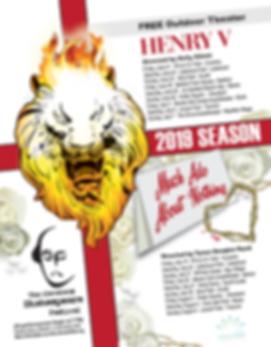 Poster - CSF 2019.png