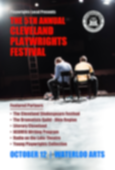 Playwrights Local Festival.png