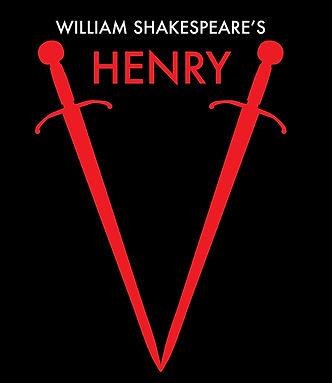 Henry V PLACEHOLDER.jpg
