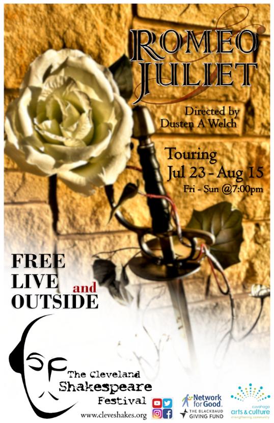R&J Poster - Digital.png