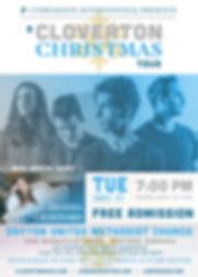 Cloverton Christmas Poster.jpg