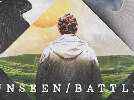 Unseen Battle