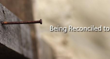 Our Reconciler