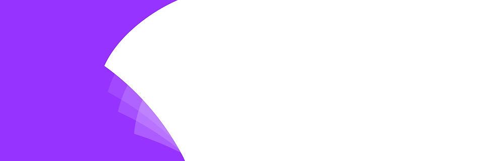SLIDE 1.jpg