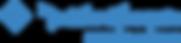 rf logo blue.png