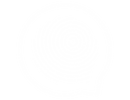 LANline logo 1.png