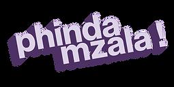 phinda mzala 2.png