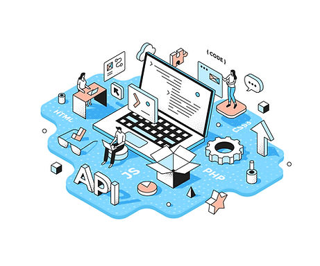 Application_Development_Isometric_Concept.jpg