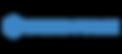 liquid force blue.png