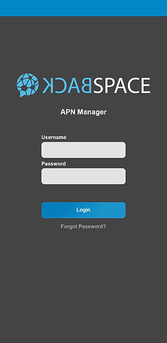 apn manager login.jpg