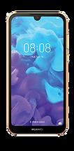 Huawei-Y5-2019 (1).png