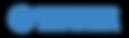 1yamaha blue.png