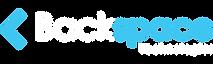 Backspace web logo.png
