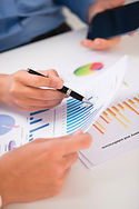 Business.Charts.CMYK.large.jpg