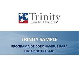Workplace Program for Construction - Spanish