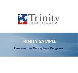 Workplace Program for Construction