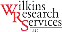 Wilkins Research Services.png