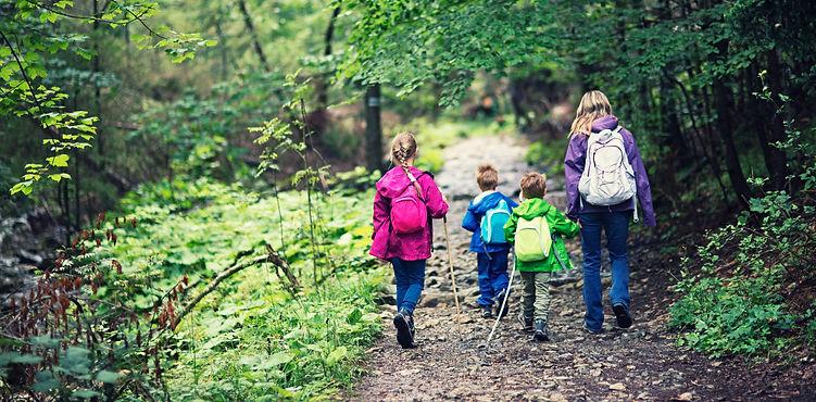Family,kids hiking away.cropped.jpg