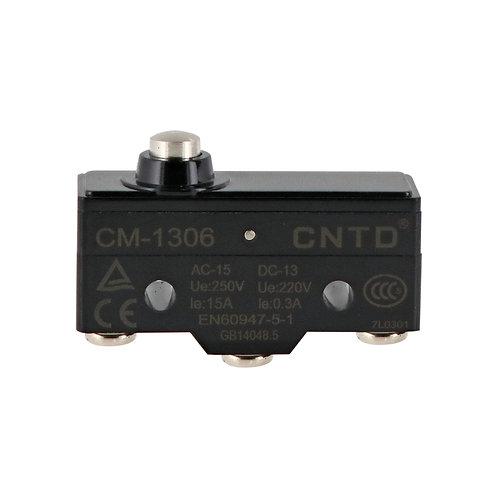 CM-1306