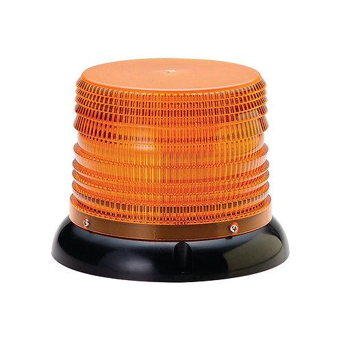 CAX88-LED