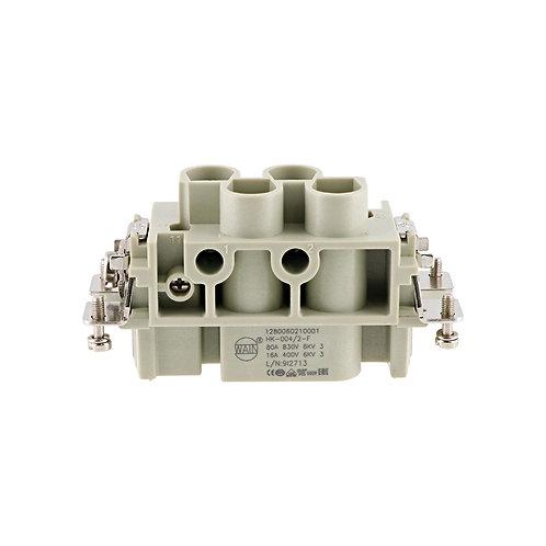 HK-004/2-F