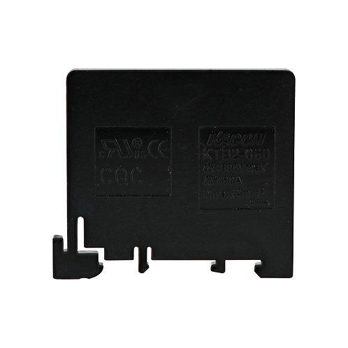 KTB2-A60