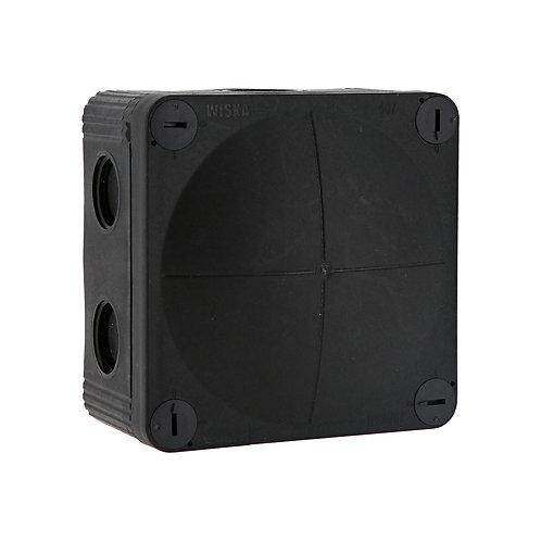 COMBI 407/SDK5/S