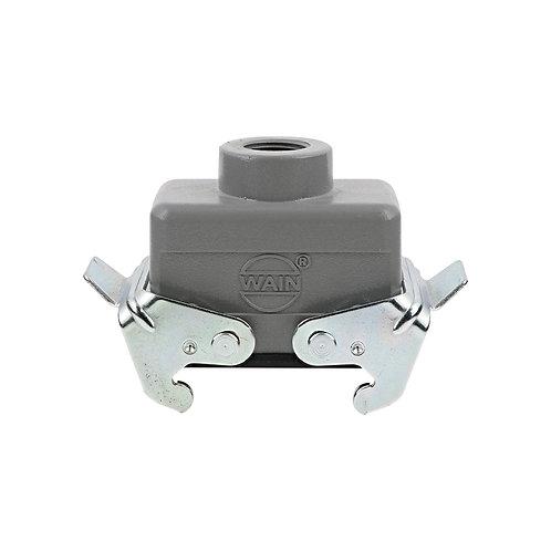 H10B-CCT-2L/W-M20