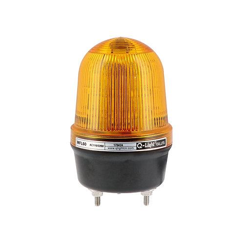 MFL60-110/220