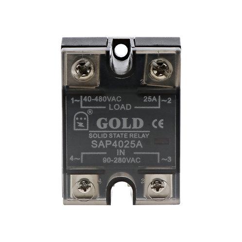SAP-4025A