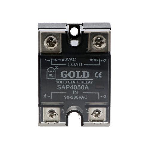 SAP-4050A