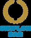 SimplonBar_Logo.png