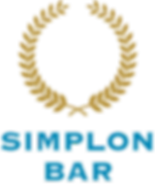 Simplon Bar Logo
