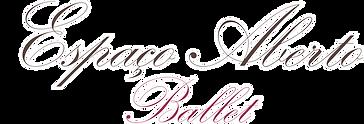 Escola de Ballet em Baruei