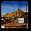 Thumbnail: Palo Duro Canyon Where the Cowboys Still Ride
