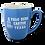 Thumbnail: Palo Duro Canyon Mug