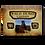 Thumbnail: Palo Duro Canyon History 2 Sided Magnet