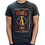 Thumbnail: Adult Dark Gray T-Shirt