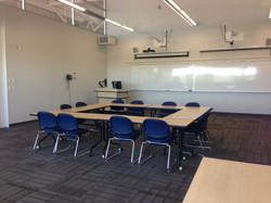FP2017 Cenovus Classrooms