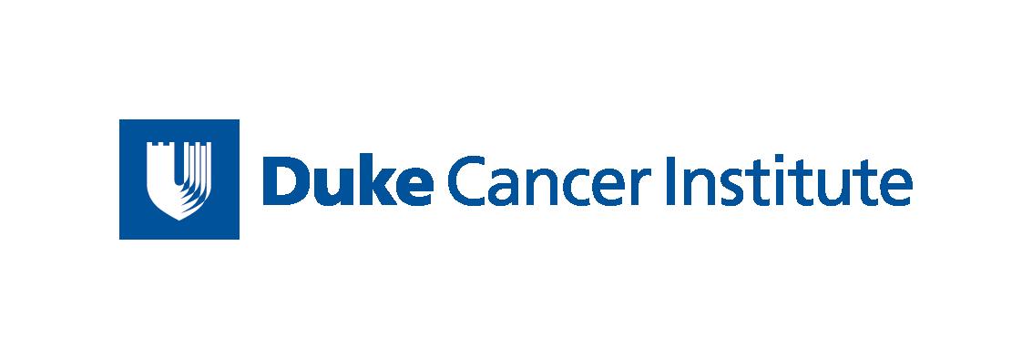 Duke Cancer Institute – Cullen Classic '19